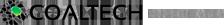 Logo Coaltech