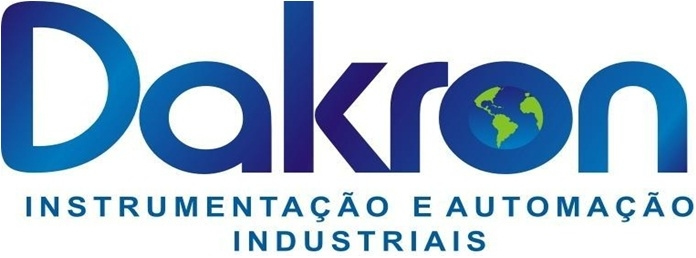 Logo Drakron