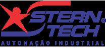 Logo Stern Tech