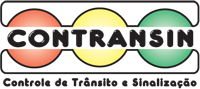 Logo Contransin