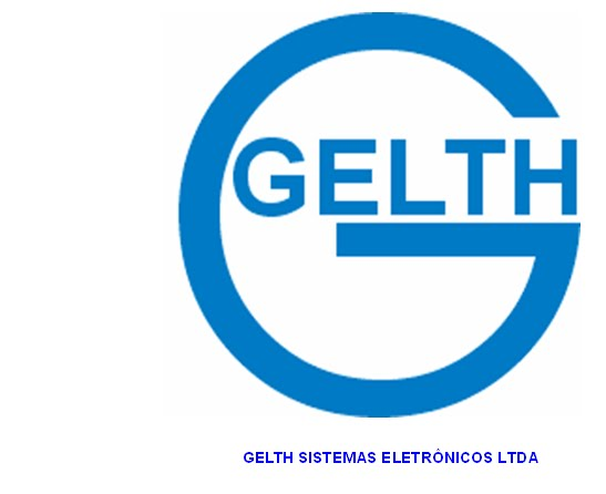 Logo Gelth