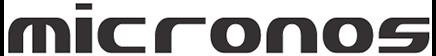 Logo Micronos