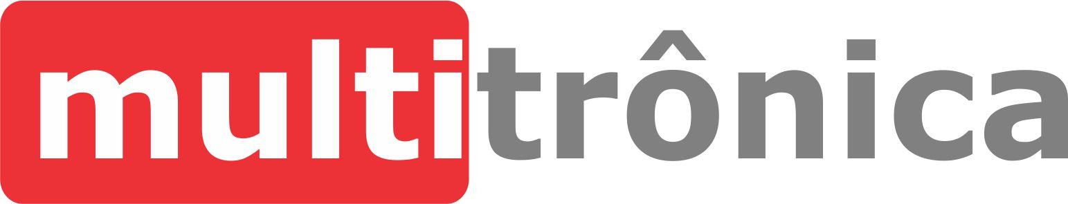Logo Multi Trônica