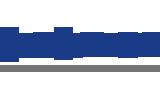 Logo Newtechnik
