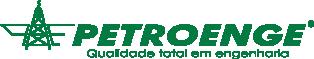 Logo Petroenge