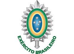 Logo Exército Brasileiro