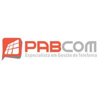 Logo Alcatel Pabcom