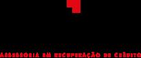 Logo Real Jurídica